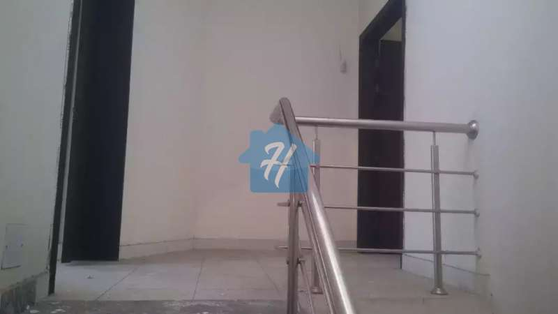 6 33 Marla House For Rent, Bahria Homes, Bahria Town Lahore