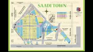Properties For Sale in Scheme 33 Karachi - Housing Pakistan