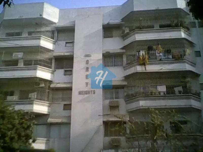 Grey Heights Apartment For Sale Gulistan E Jauhar Block 12