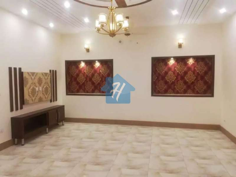 Brand New 10 Marla House DD Block Sector DD Block Town Lahore