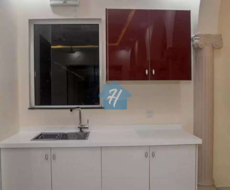 1 Kanal Brand New Spanish and stylish Bungalow for sale DHA Phase 6