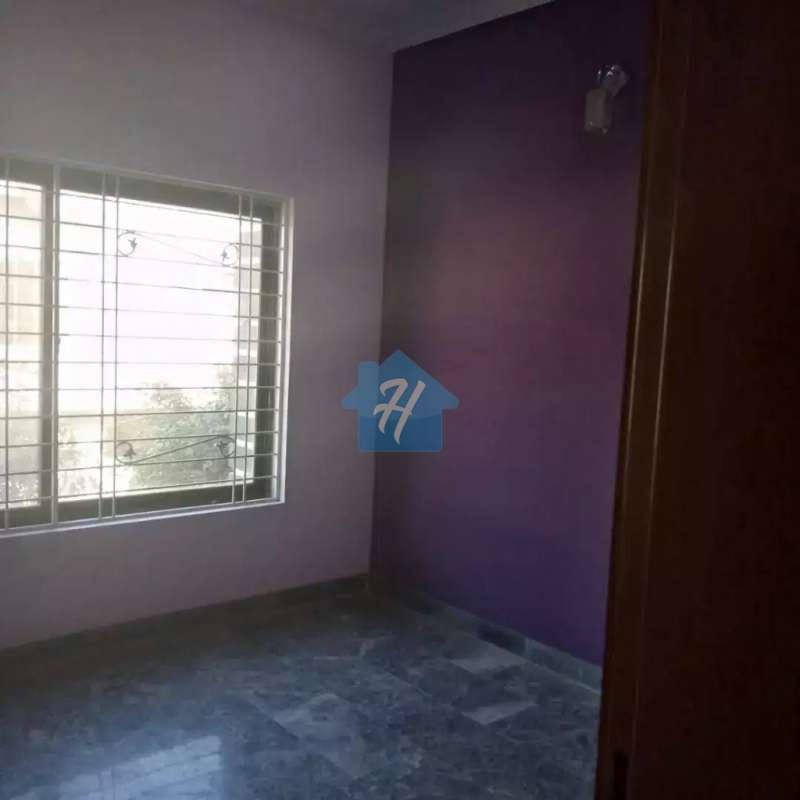 4 Marla Brand New House for sale Military Accounts near Wapda Town Lahore