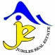 Jubilee Real Estate Consultant & Builders