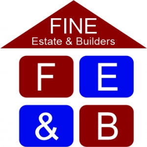 Fine Estate & Builders