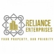 Reliance Enterprises