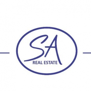 S.A Real Estate