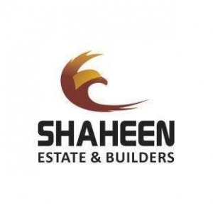 Shaheen Estate And Builders