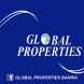 GPN - Global Property Network